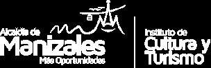 Alcaldía de Manizales - Instituto de CUltura y Turismo